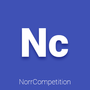 NorrCompetition