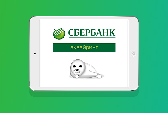 Sberbank payment plugin for Phoca Cart